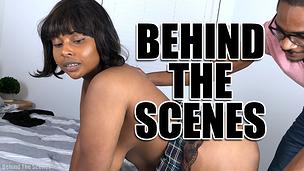 Behind The Scenes of Lola