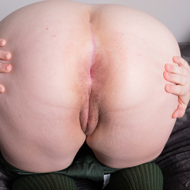 Obedient Fuck Doll 3